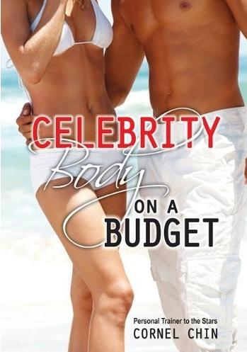 Celebrity-Body-on-a-Budget