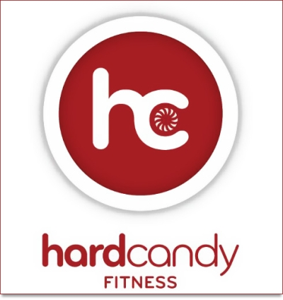 Hard Candy Fitness