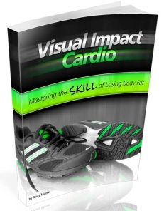 Visual Impact Cardio