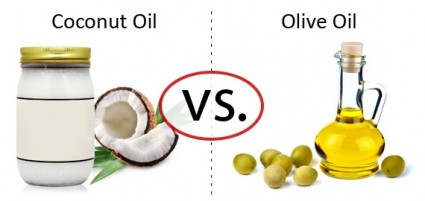 coconut_oil_vs_olive_oil_570