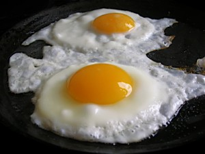 fried_eggs