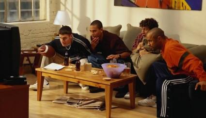 men-football-television-main