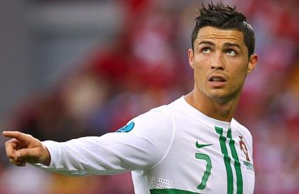 Cristiano-Ronaldo-008