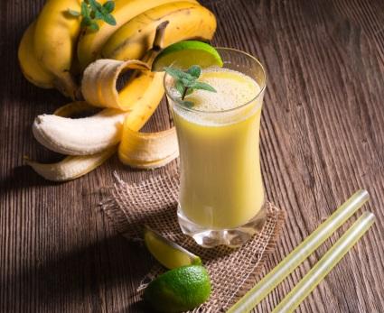 fruit diet weight loss