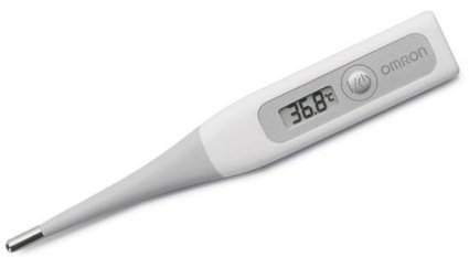 th41348657559omron-flex-temp-digital-thermometer[1]