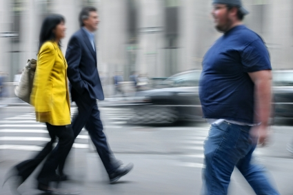 bigstock-overweight-male-person-walking-24797909