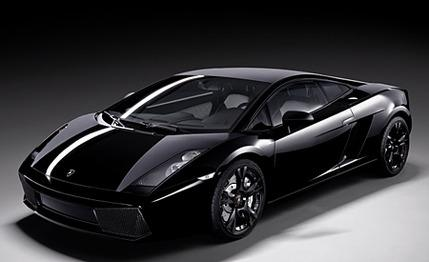 2007-lamborghini-gallardo-nera-photo-94672-s-429x262
